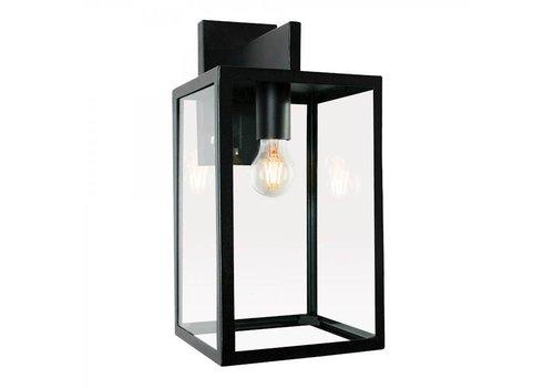 KS verlichting Wandlamp Hampton