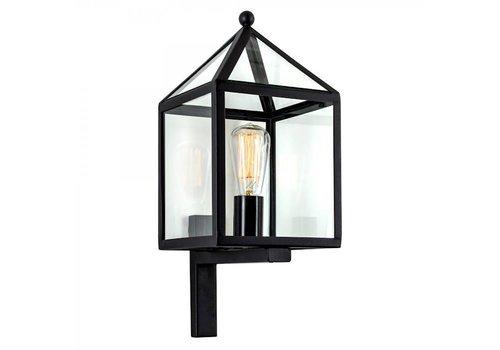 KS verlichting Wandlamp Bloemendaal