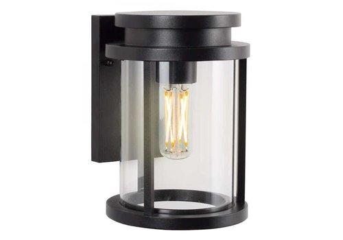 KS verlichting Wandlamp Sydney M