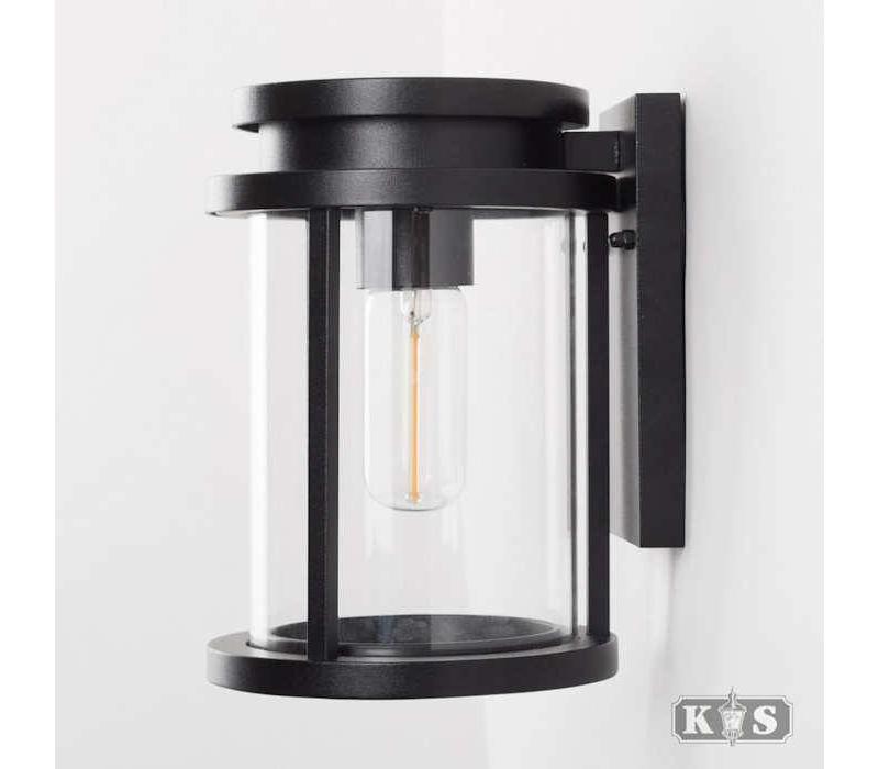 Wandlamp Sydney M