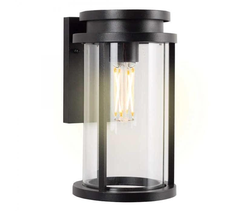 Wandlamp Sydney L