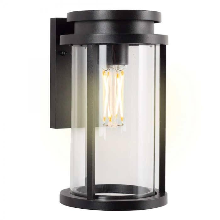 KS verlichting Wandlamp Sydney L