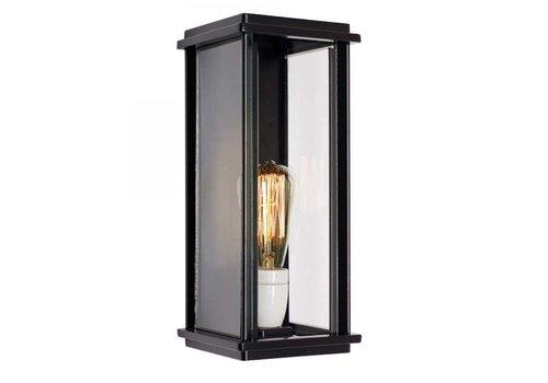 KS verlichting Muurlamp Capital L