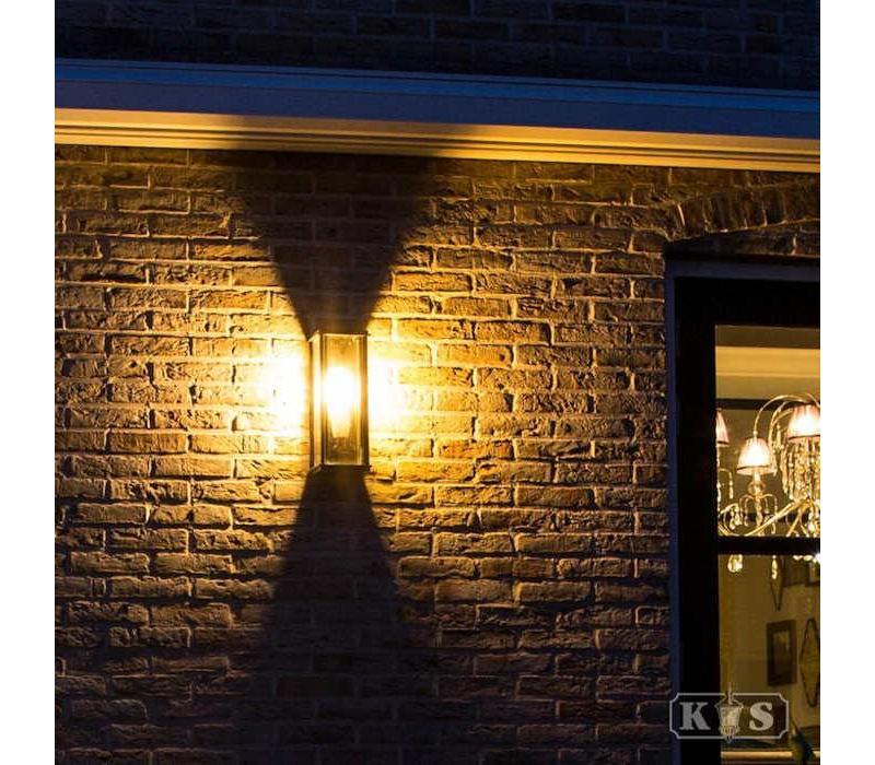 Muurlamp Capital L