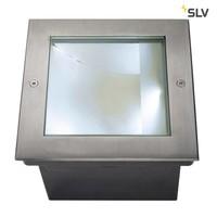 grondspot DASAR® 255 LED 4000K