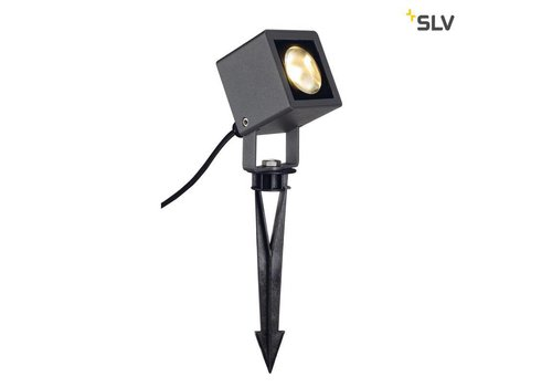 SLV Nautilus SQUARE LED