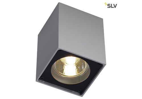 SLV Altra Dice GRIJS plafondlamp
