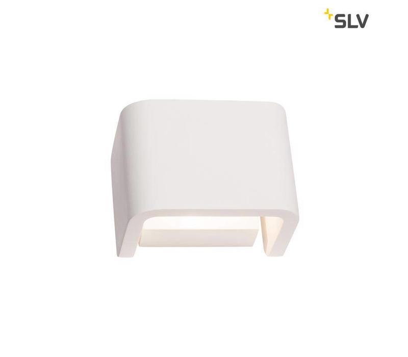 MANA 1 overschilderbare lampenkap
