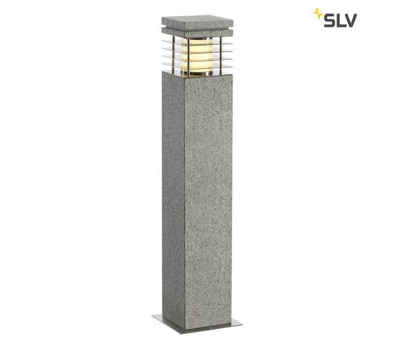 Arrock Graniet 70 cm tuinlamp