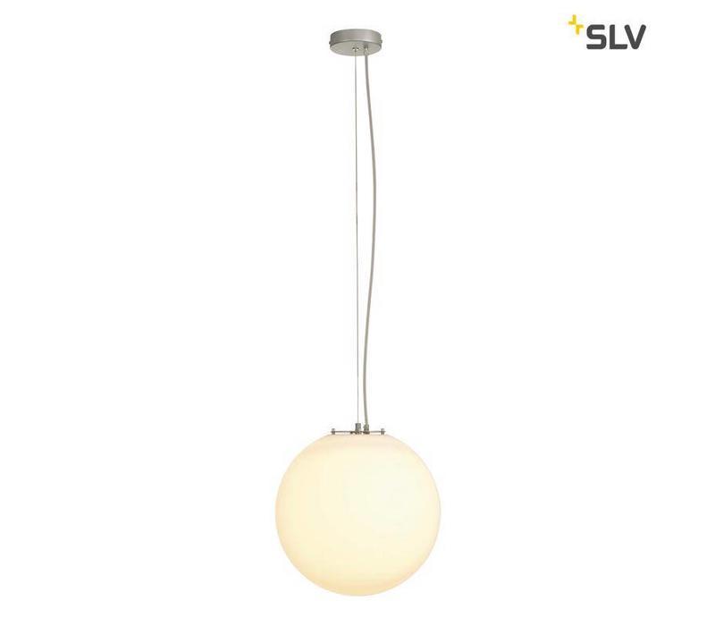 ROTOBALL 40 hanglamp