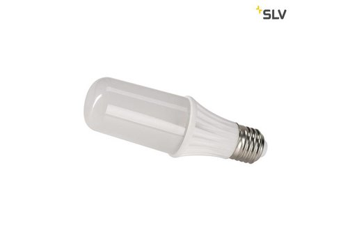 SLV E27 TUBE LED 4.7W LEDlamp