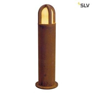 SLV Rusty Cone 70 tuinlamp