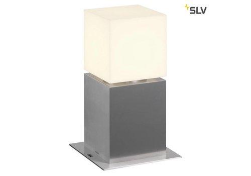 SLV Square Pole 30 tuinlamp