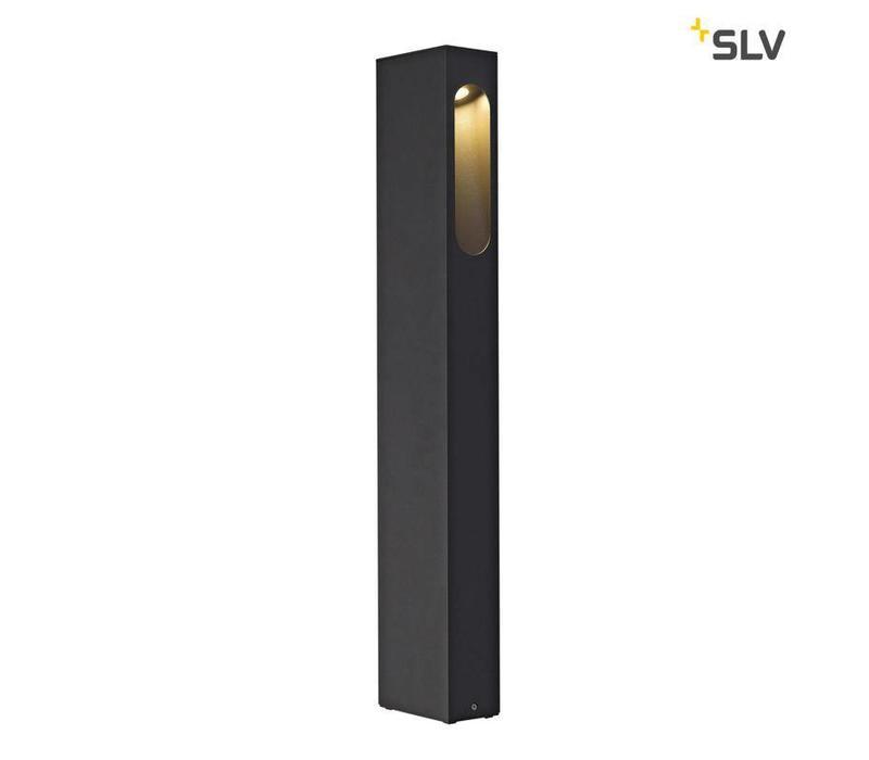 SLOTBOX 70 tuinlamp, LED