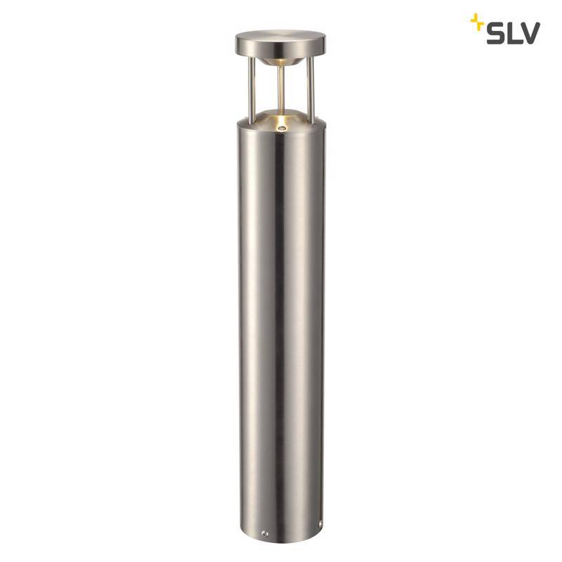 SLV VAP 60 LED tuinlamp