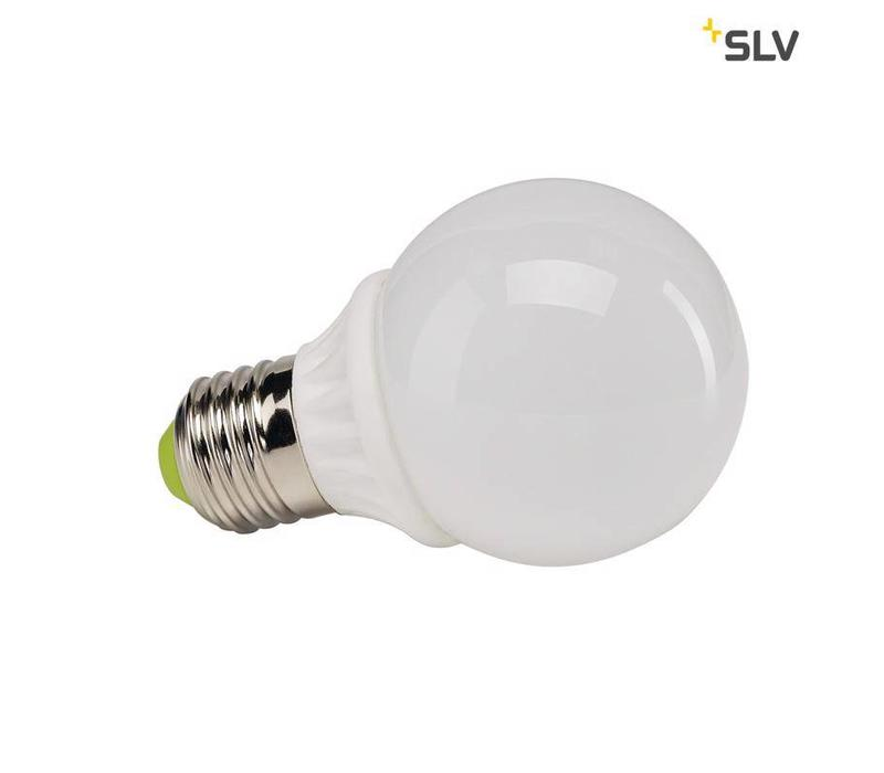 E27 LED Small Ball 6W