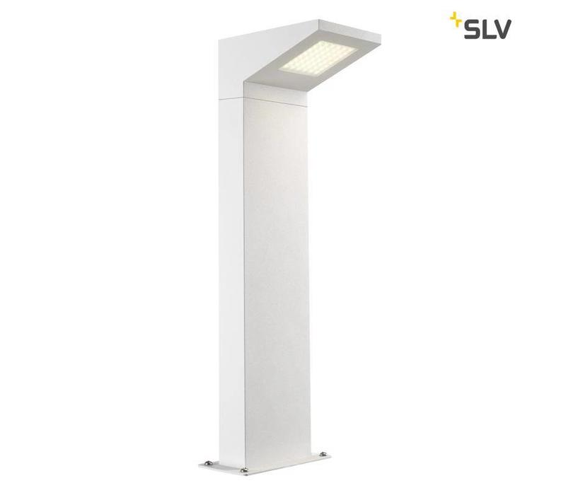 Iperi 50 WIT tuinlamp, LED