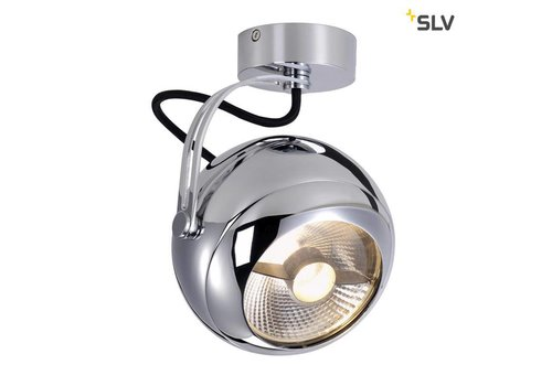 SLV Light Eye plafondspot