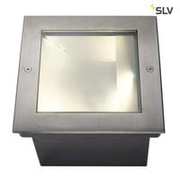 grondspot DASAR® 255 LED 3000K
