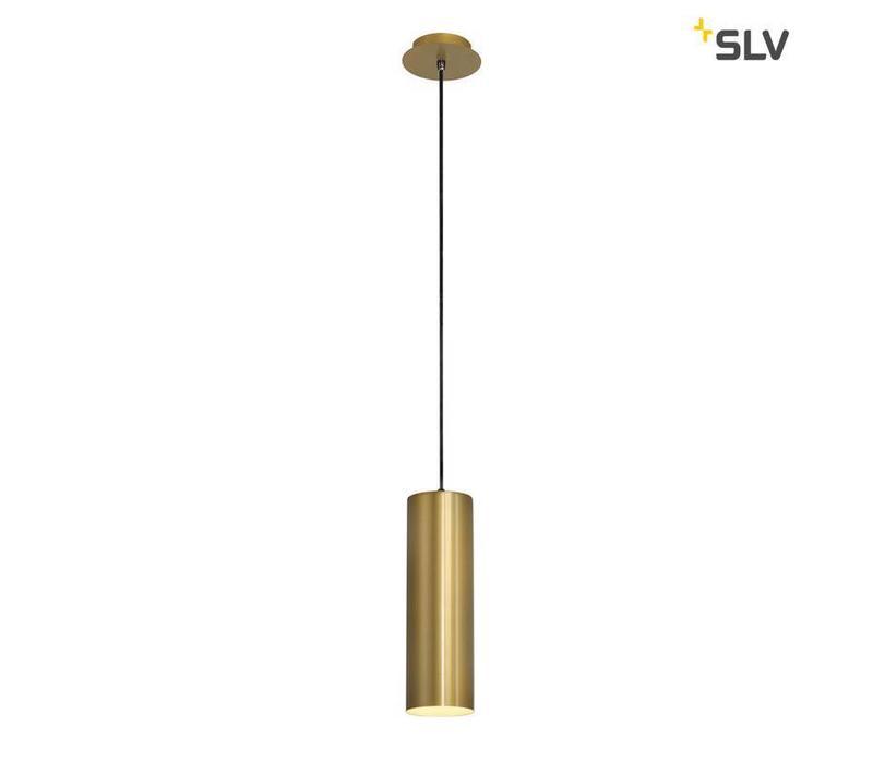 Enola Goud hanglamp