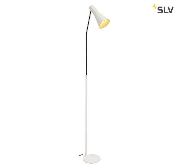 PHELIA vloerlamp