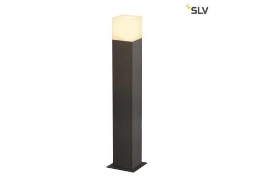 SLV Grafit 60 tuinlamp