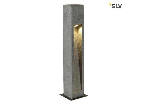 SLV Arrock STONE 75