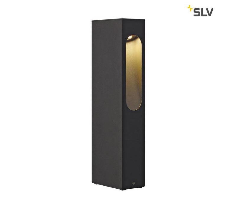 SLOTBOX 40 tuinlamp