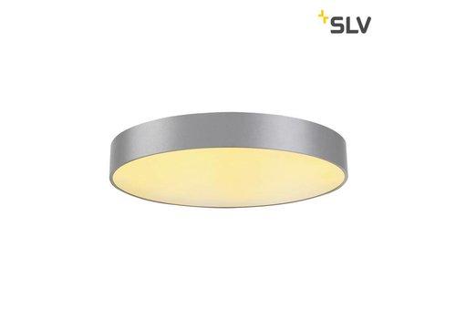 SLV MEDO 60 LED GRIJS hanglamp