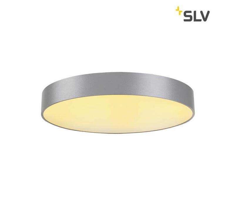 MEDO 60 LED GRIJS hanglamp