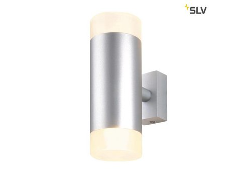 SLV Astina up/down wandlamp
