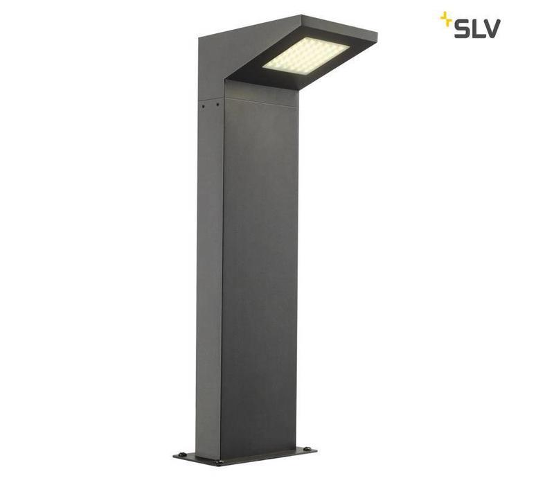 Iperi 50 ANTRACIET tuinlamp