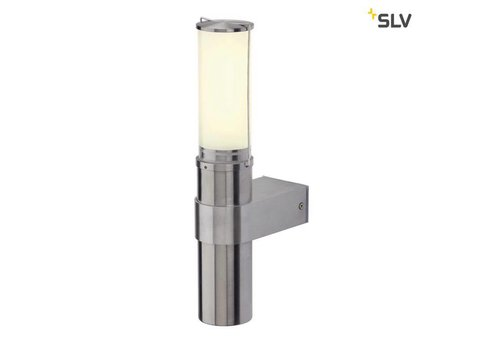 SLV Big Nails wandlamp