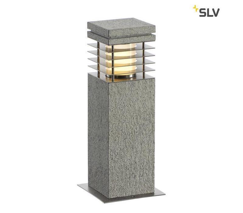 Arrock Graniet 40 cm tuinlamp