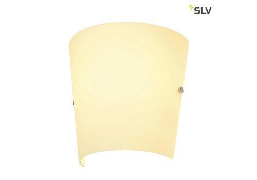 SLV BASKET wandlamp