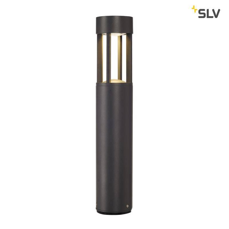 SLV SLOTS 45 ANTRACIET tuinlamp