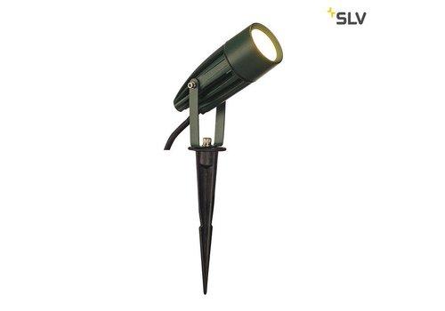 SLV SYNA LED spot