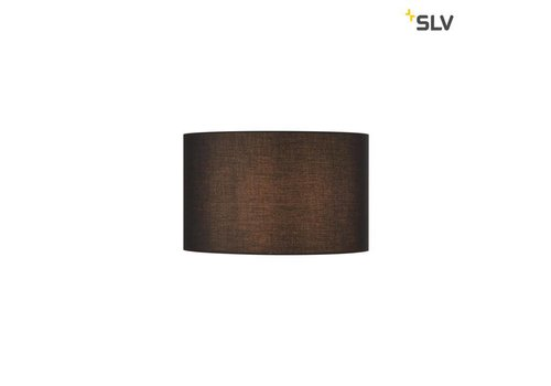 SLV FENDA rond 45 cm lampenkap
