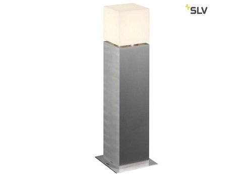 SLV Square Pole 60 tuinlamp