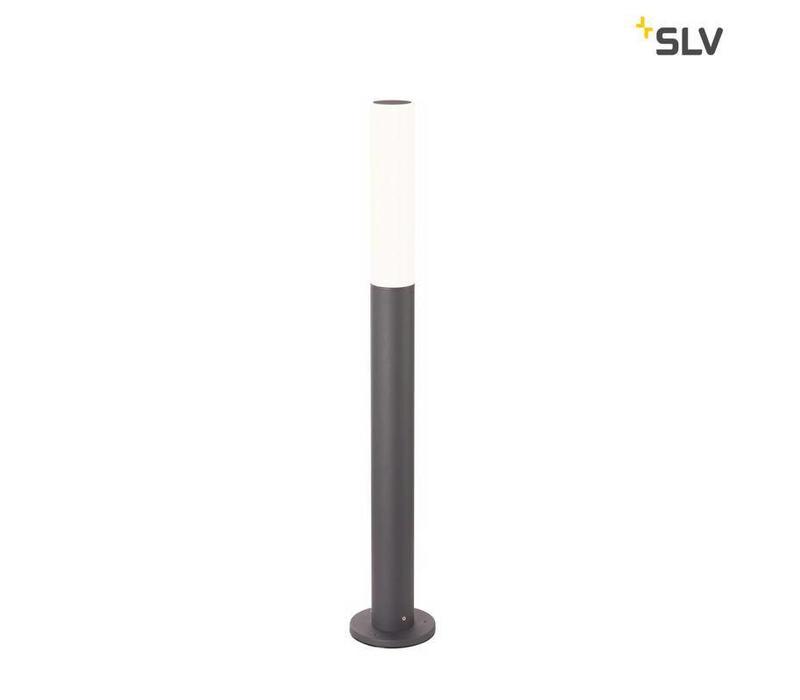 APONI 90 tuinlamp, LED 440 lumen