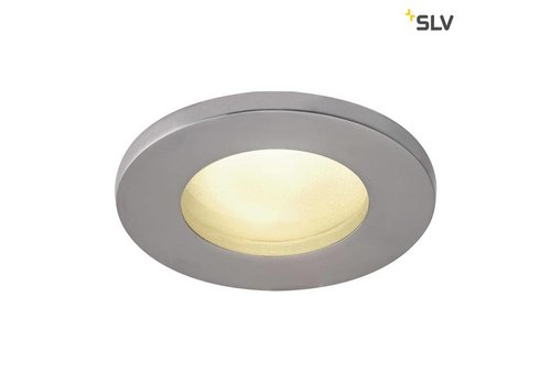 SLV DOLIX OUT Round IP44 230V