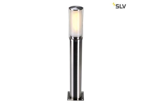 SLV Big Nails 50 tuinlamp