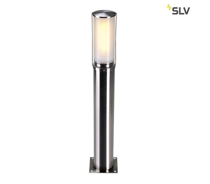 Big Nails 50 tuinlamp, RVS304