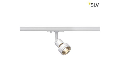 SLV Puri WIT 1-fase railverlichting