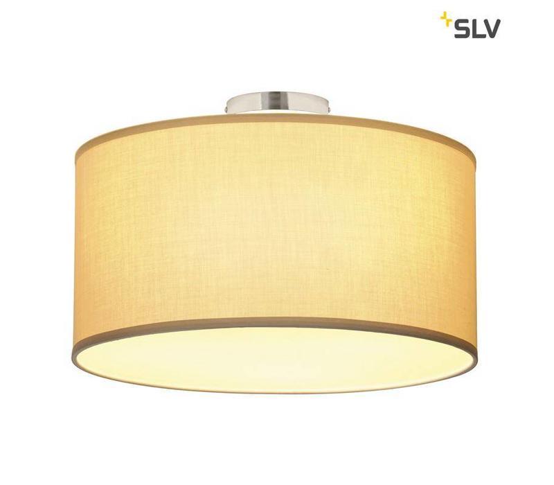 Soprana CL-1 BEIGE plafondlamp