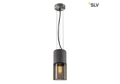 SLV LISENNE hanglamp
