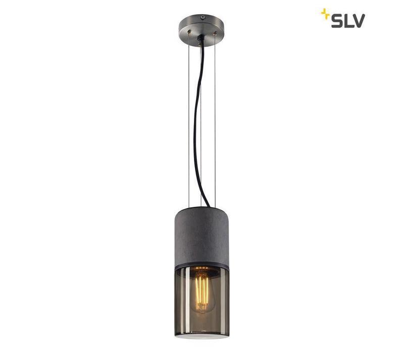 LISENNE hanglamp