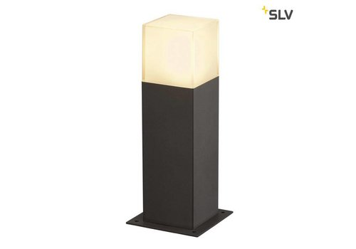 SLV Grafit 30 tuinlamp