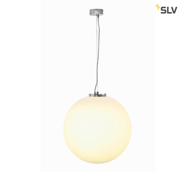 ROTOBALL 50 hanglamp