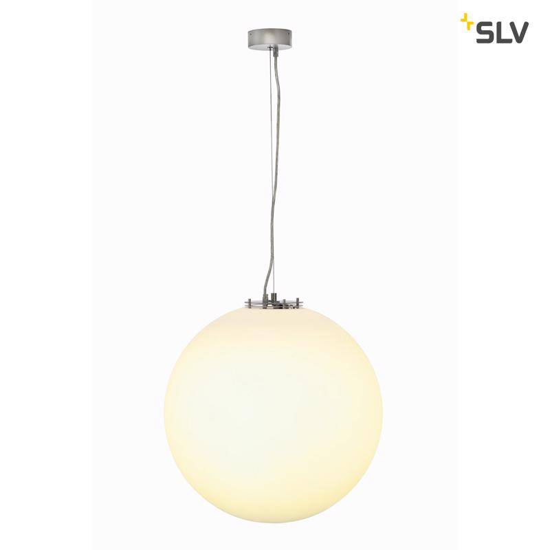 SLV ROTOBALL 50 hanglamp